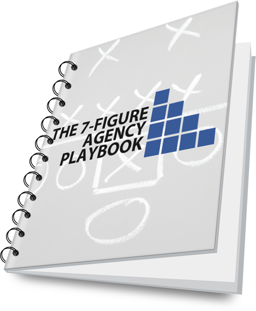 The 7-Figure Agency Playbook Template